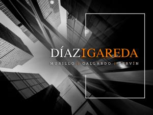 Diaz Igareda